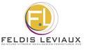 FELDIS & LEVIAUX