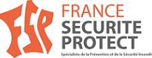 FRANCE SECURITÉ PROTECT