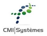 CMI Systèmes