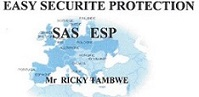 EASY SECURITE