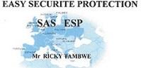 EASY SECURITE