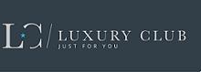 LUXURY Club