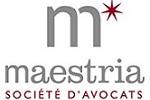 MAESTRIA Avocats