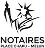 Office notarial MELUN