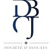 Cabinet DBCJ