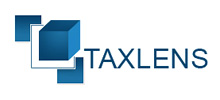 TAXLENS