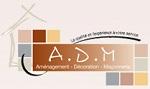 ADM 91